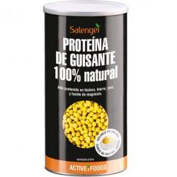SALENGEI ACTIVE FOODS PROTEINA DE GUISANTE AMARILLO 500G