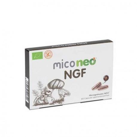 MICO NEO NGF 60 CAPS