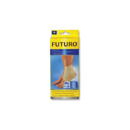TOBILLERA FUTURO CON SOPORTE 20,5X23 CM TALLA M