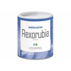 LEHNING REXORUBIA GRANULADO 350G