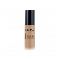 LIERAC SOIN DE TEINT FLUID SABLE 30ML