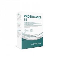 INOVANCE PROBIOVANCE I5 30 CÁPSULAS