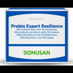 BONUSAN PROBIO EXPERT RESILIENCE 30 SOBRES