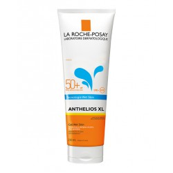 LAROCHEPOSAY ANTHELIOS XL SPF50+ GEL WET SKIN 250ML