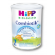 HIPP COMBIOTIK 2 800 G LECHE DE CONTINUACION