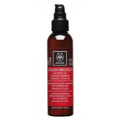 APIVITA ACONDICIONADOR COLOR PROTECT SIN ACLARADO 150ML