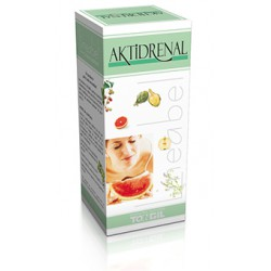 TONGIL AKTIDRENAL 500ML LINEABEL