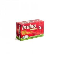 SORIA NATURAL INULAC 30 TABLETAS