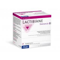 PILEJE LACTIBIANE TOLERANCE 2.5 G 30 SOBRES
