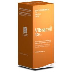 VITAE VIBRACELL 300 ML