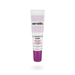 SENSILIS BALSAMO LABIAL STRAWBERRY ( FRESA) 15ML
