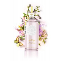 ROGER & GALLET EXTRACTO DE COLONIA THE FANTAISIE 100ML