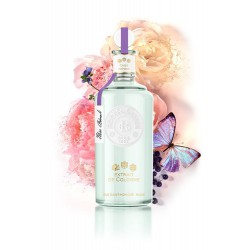 ROGER & GALLET EXTRACTO DE COLONIA CASSIS FRENESIE 30ML