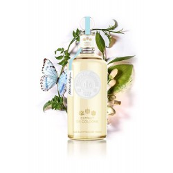 ROGER & GALLET EXTRACTO DE COLONIA NEROLI FACETIE 30 ML
