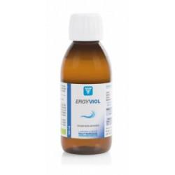 NUTERGIA ERGYVIOL 150 ML