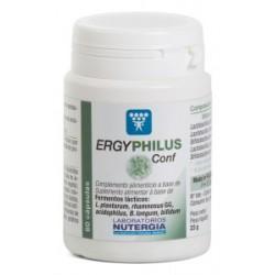 NUTERGIA ERGYPHILUS CONFORT 60 CAPS