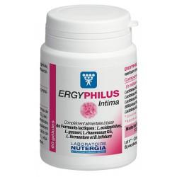 NUTERGIA ERGYPHILUS INTIMA 60 CAPS