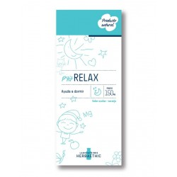 HERBAETHIC P'TIT RELAX 150 ML