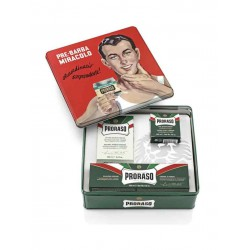 PRORASO PACK LATA R-V PIEL NORMAL