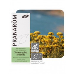 PRANAROM OLI ESSENCIAL SEMPERVIVUM 5ML
