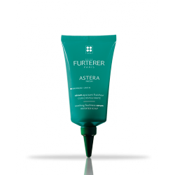 RENÉ FURTERER ASTERA SERUM REFRESCANTE CALMANTE 75ML