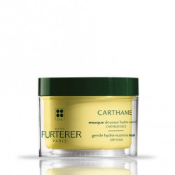 RENÉ FURTERER CARTHAME MASCARILLA 200ML