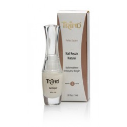 TRIND NAIL REPAIR NATURAL 9ML