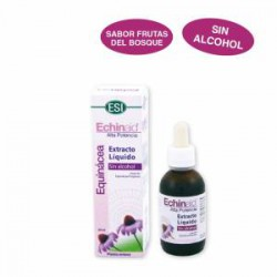 TREPAT DIET ECHINAID 50ML SIN ALCOHOL