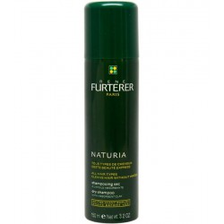 RENÉ FURTERER NATURIA CHAMPU SECO SPRAY 150ML