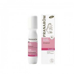 PRANAROM PRANABB GEL CALMANTE ROLL-ON 15ML