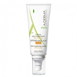 ADERMA EPITELIAL AH DUO CREMA 100 ML