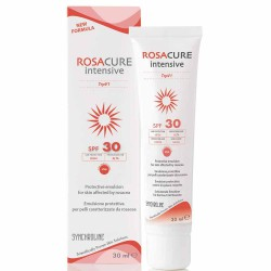 ROSACURE INTENSIVE SPF-30 30ML