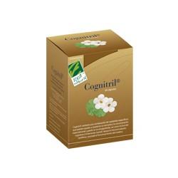 CIENPORCIEN NATURAL COGNITRIL 60 CAPSULAS
