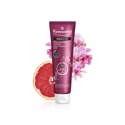 PURESSENTIEL CREMA REDUCTORA EXPRESS 150ML