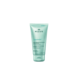 NUXE AQUABELLA GEL MICRO-EXFOLIANTE 150ML