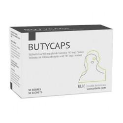 BUTYCAPS 30 SOBRES