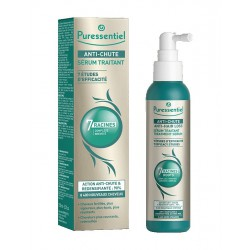 PURESSENTIEL SERUM ANTICAIDA 150ML