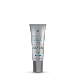 SKINCEUTICALS MINERAL EYE UV DEFENSE SPF-30 10ML