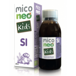 MICO NEO SI KIDS 200ML