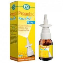 TREPAT DIET PROPOLAID RINOACT SPRAY 20ML