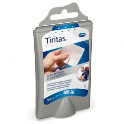 TIRITAS HARTMANN EFFECT A TU MEDIDA 3 TIRAS DE 65X90MM