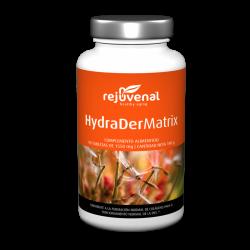 REJUVENAL HYDRADERMATRIX 90 COMPRIMIDOS