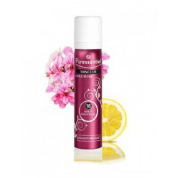 PURESSENTIEL ACEITE DE MASAJE SLIM & FIRM SPRAY 100ML