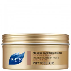PHYTO PHYTOELIXIR MASK 200ML