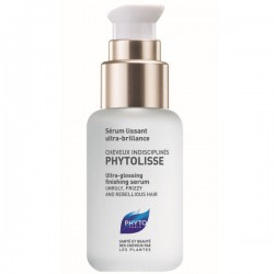PHYTO PHYTOLISSE SERUM 50ML