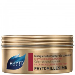 PHYTO PHYTOMILLESIME MASK 50ML