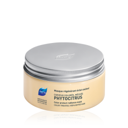 PHYTO PHYTOCITRUS MASCARILLA COLOR PROTECT 200ML