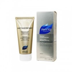 PHYTO PHYTODEFRISANT GEL ANTIFRIZZ 100ML