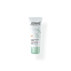 JOWAE CREMA HIDRATANTE CON COLOR MEDIO 30ML