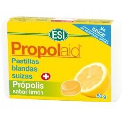 TREPAT PROPOLAID CARAMELOS LIMON 50G
